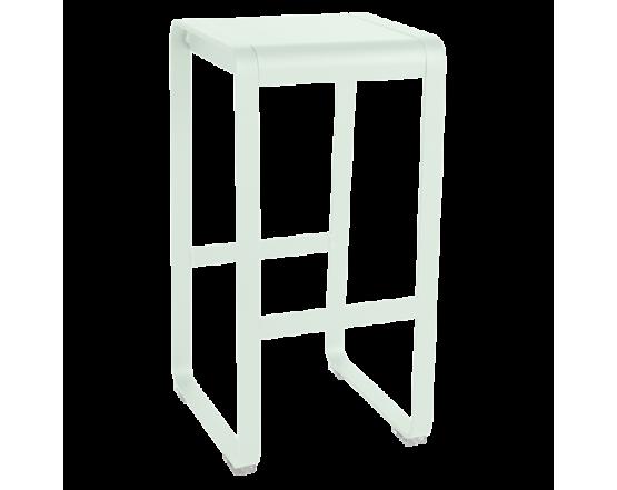 Барный стул Bellevie Bar Stool Ice Mint: фото - магазин CANVAS outdoor furniture.