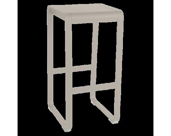 Барный стул Bellevie Bar Stool Nutmeg: фото - магазин CANVAS outdoor furniture.