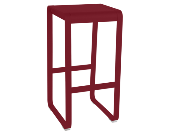 Барный стул Bellevie Bar Stool Chili: фото - магазин CANVAS outdoor furniture.