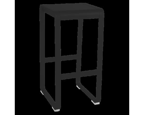 Барный стул Bellevie Bar Stool Liquorice: фото - магазин CANVAS outdoor furniture.