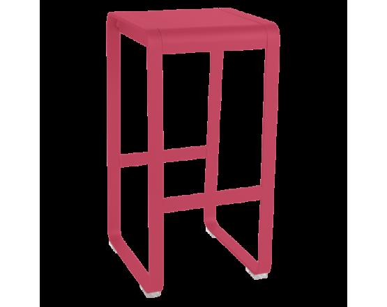 Барный стул Bellevie Bar Stool Pink Praline: фото - магазин CANVAS outdoor furniture.
