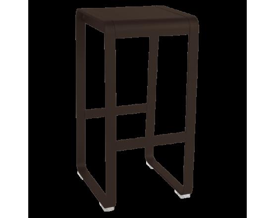 Барный стул Bellevie Bar Stool Russet: фото - магазин CANVAS outdoor furniture.