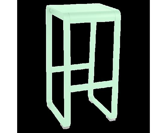 Барный стул Bellevie Bar Stool Opaline Green: фото - магазин CANVAS outdoor furniture.