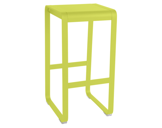 Барный стул Bellevie Bar Stool Verbena: фото - магазин CANVAS outdoor furniture.