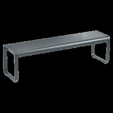 Скамейка Bellevie Bench: фото - магазин CANVAS outdoor furniture.