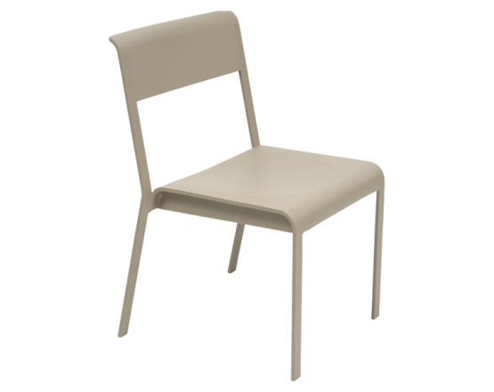 Стул Bellevie Chair Nutmeg: фото - магазин CANVAS outdoor furniture.