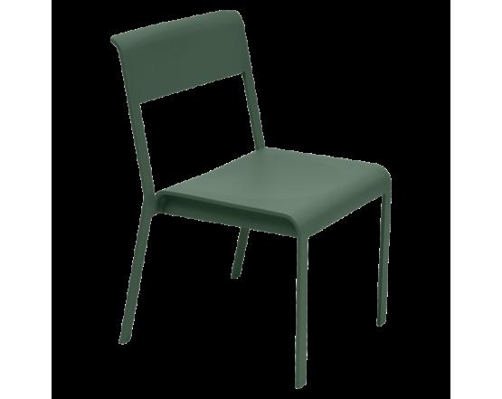 Стул Bellevie Chair Cedar Green: фото - магазин CANVAS outdoor furniture.