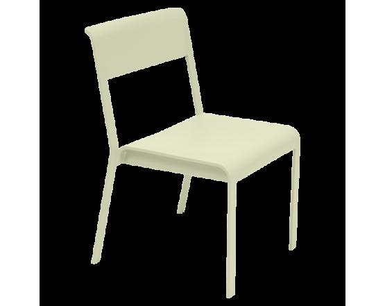 Стул Bellevie Chair Willow Green: фото - магазин CANVAS outdoor furniture.