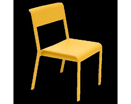 Стул Bellevie Chair Honey: фото - магазин CANVAS outdoor furniture.