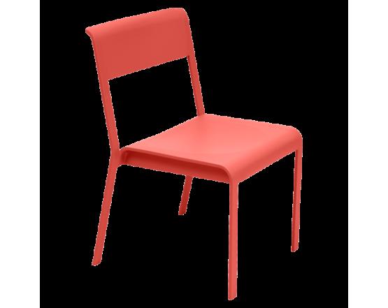 Стул Bellevie Chair Capucine: фото - магазин CANVAS outdoor furniture.