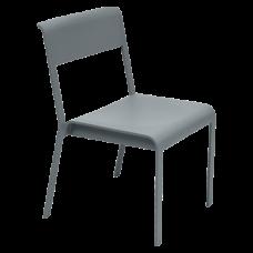 Bellevie Chair: фото - магазин CANVAS outdoor furniture.