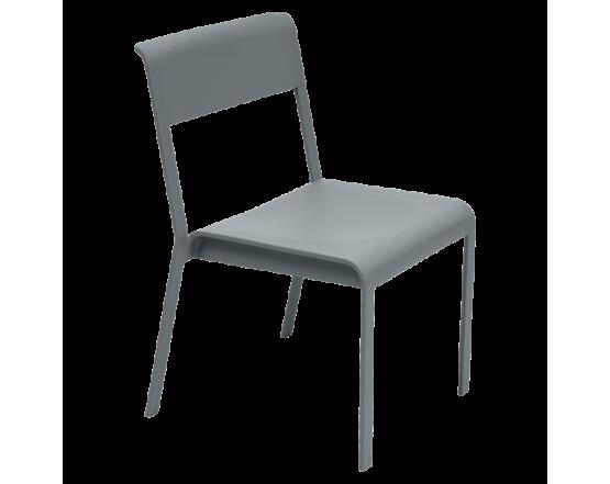 Стул Bellevie Chair Storm Grey: фото - магазин CANVAS outdoor furniture.