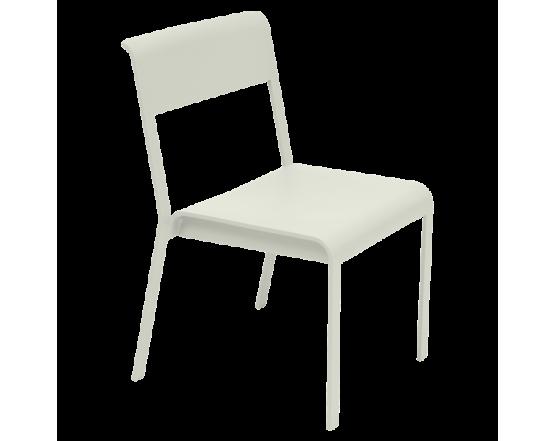 Стул Bellevie Chair Clay Grey: фото - магазин CANVAS outdoor furniture.