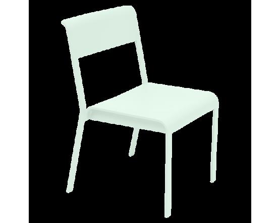 Стул Bellevie Chair Ice Mint: фото - магазин CANVAS outdoor furniture.