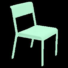 Bellevie Chair Opaline Green: фото - магазин CANVAS outdoor furniture.