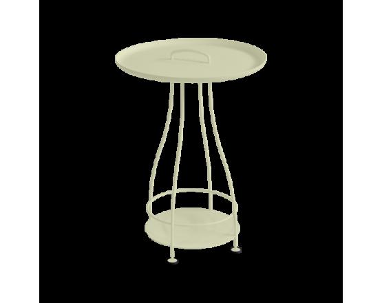 Кофейный стол Happy Hours Willow Green : фото - магазин CANVAS outdoor furniture.