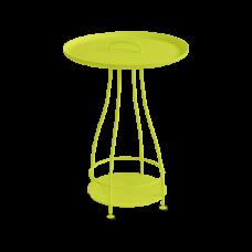 Happy Hours Verbena: фото - магазин CANVAS outdoor furniture.