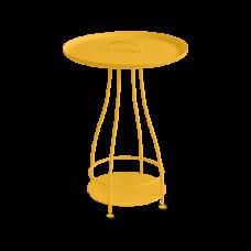 Happy Hours Honey: фото - магазин CANVAS outdoor furniture.