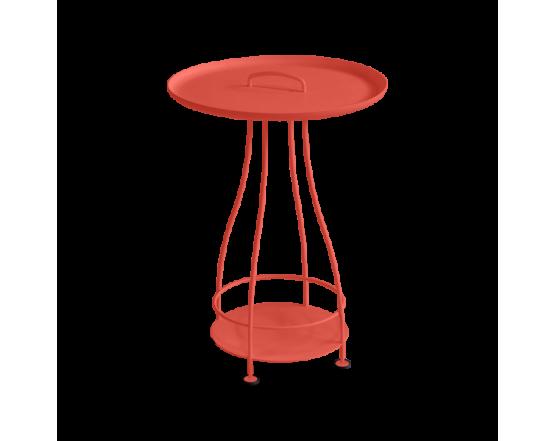 Кофейный стол Happy Hours Capucine: фото - магазин CANVAS outdoor furniture.