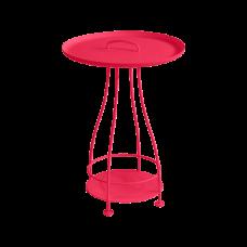 Happy Hours Pink Praline: фото - магазин CANVAS outdoor furniture.