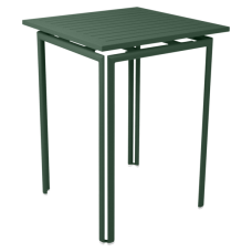 High Costa 80x80 Cedar Green: фото - магазин CANVAS outdoor furniture.