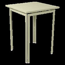 High Costa 80x80 Willow Green : фото - магазин CANVAS outdoor furniture.