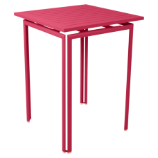 High Costa 80x80 Pink Praline: фото - магазин CANVAS outdoor furniture.
