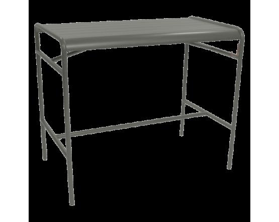 Барный стол High Luxembourg 73x126 Rosemary: фото - магазин CANVAS outdoor furniture.