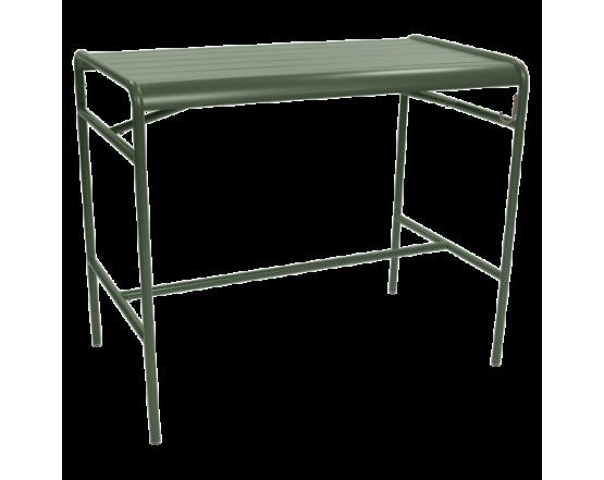 Барный стол High Luxembourg 73x126 Cactus : фото - магазин CANVAS outdoor furniture.
