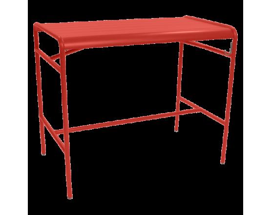 Барный стол High Luxembourg 73x126 Capucine: фото - магазин CANVAS outdoor furniture.