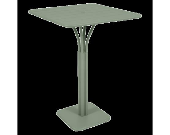 Барный стол High Luxembourg 80x80 Cactus: фото - магазин CANVAS outdoor furniture.