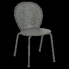 Lorette Chair Rosemary: фото - магазин CANVAS outdoor furniture.