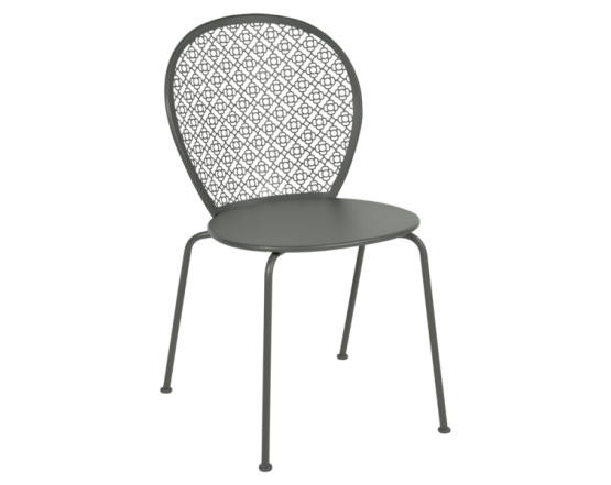 Стул Lorette Chair Rosemary: фото - магазин CANVAS outdoor furniture.