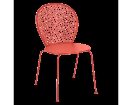 Стул Lorette Chair Capucine: фото - магазин CANVAS outdoor furniture.
