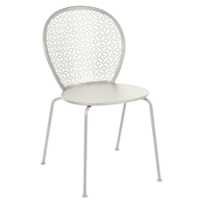 Lorette Chair Clay Grey : фото - магазин CANVAS outdoor furniture.