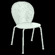 Lorette Chair Ice Mint: фото - магазин CANVAS outdoor furniture.