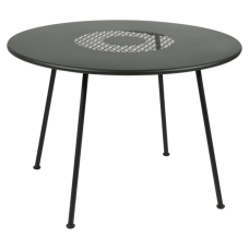 Lorette Table 110 Rosemary: фото - магазин CANVAS outdoor furniture.