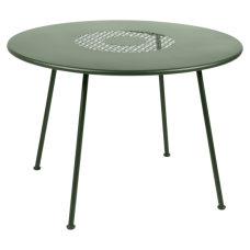 Lorette Table 110 Cactus: фото - магазин CANVAS outdoor furniture.