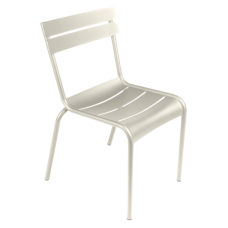 Luxembourg Chair Clay Grey: фото - магазин CANVAS outdoor furniture.