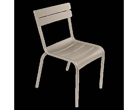Стул Luxembourg Chair Nutmeg: фото - магазин CANVAS outdoor furniture.