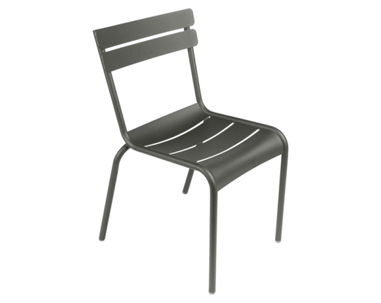 Стул Luxembourg Chair Rosemary: фото - магазин CANVAS outdoor furniture.