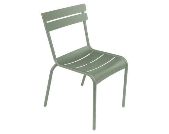 Стул Luxembourg Chair Cactus: фото - магазин CANVAS outdoor furniture.