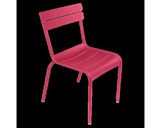 Стул Luxembourg Chair Pink Praline: фото - магазин CANVAS outdoor furniture.
