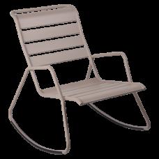 Monceau Nutmeg: фото - магазин CANVAS outdoor furniture.