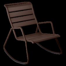 Monceau Russet: фото - магазин CANVAS outdoor furniture.