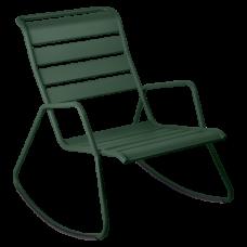 Monceau Cedar Green : фото - магазин CANVAS outdoor furniture.