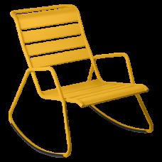 Monceau Honey : фото - магазин CANVAS outdoor furniture.