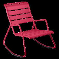 Monceau Pink Praline: фото - магазин CANVAS outdoor furniture.
