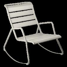 Monceau Clay Grey: фото - магазин CANVAS outdoor furniture.
