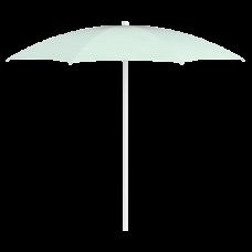 Parasol Shadoo: фото - магазин CANVAS outdoor furniture.